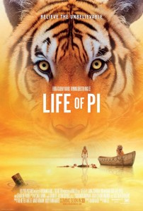 Life-of-Pie-Affiche-USA-2