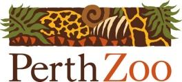 PerthZoologo - untouradeux.com