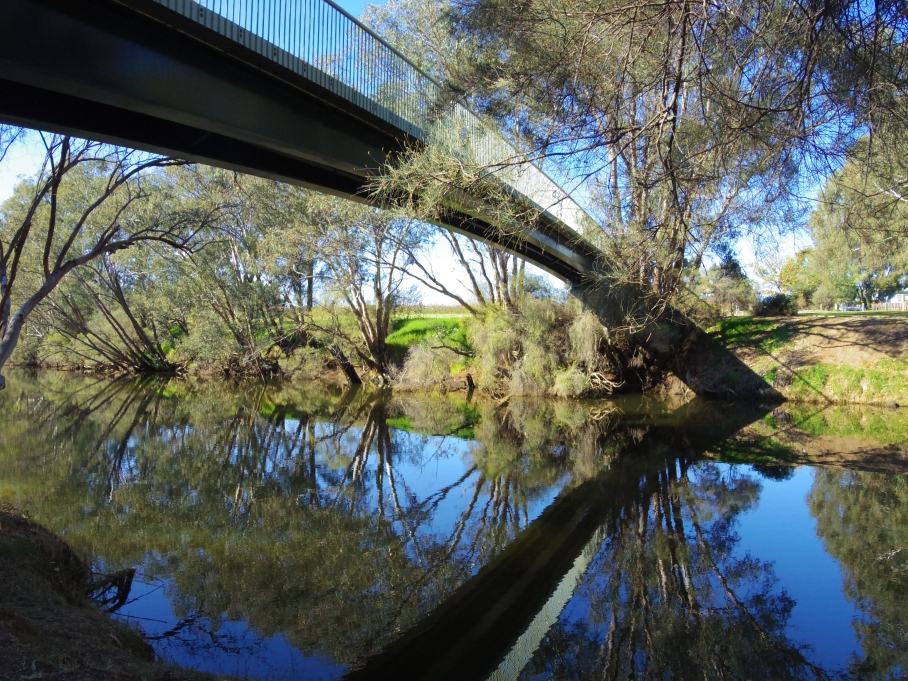 Swan Valley - untouradeux.com10