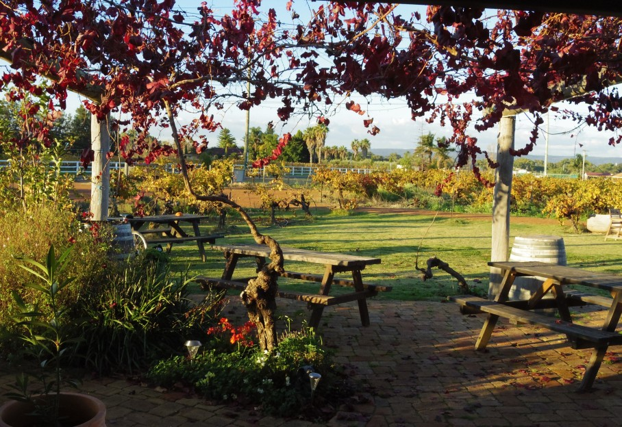 Swan Valley - untouradeux.com19