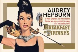 breakfast-at-tiffanys-poster