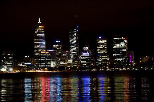 untouradeux.com - Perth