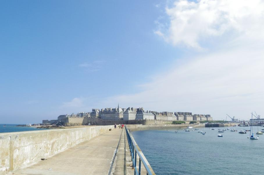 Bretagne 4 - untouradeux.com
