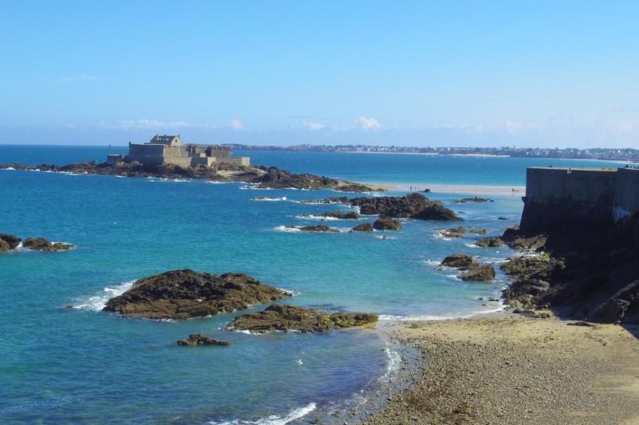 Bretagne 6 - untouradeux.com