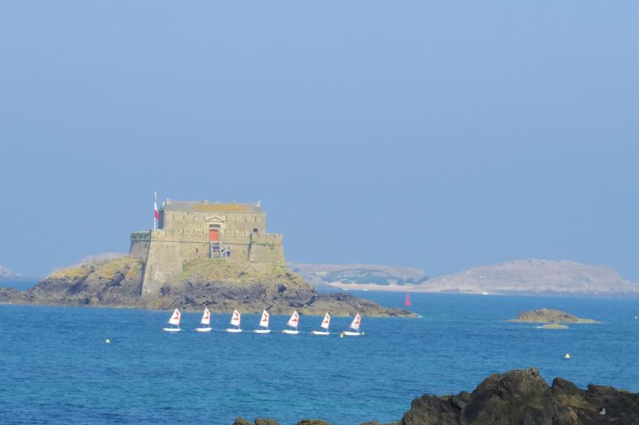Bretagne2 - untouradeux.com