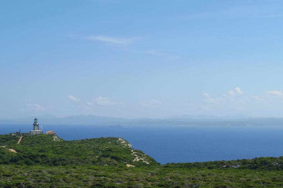 Corsica - untouradeux.com