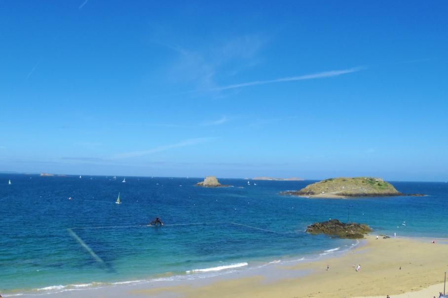 Bretagne 7 - untouradeux.com
