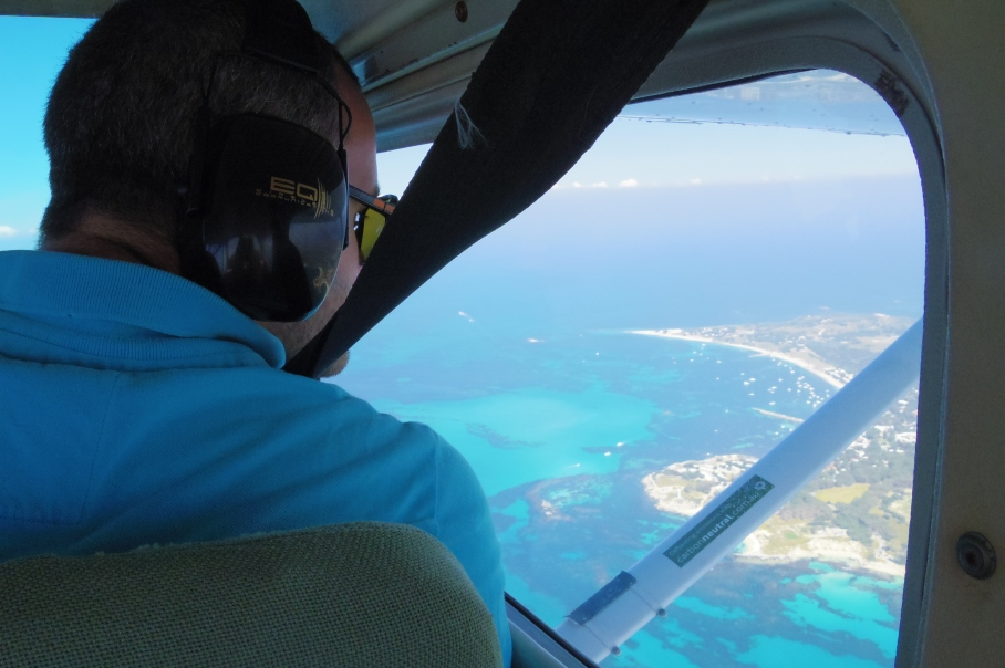 Flight Rotto bis by untouradeux.com