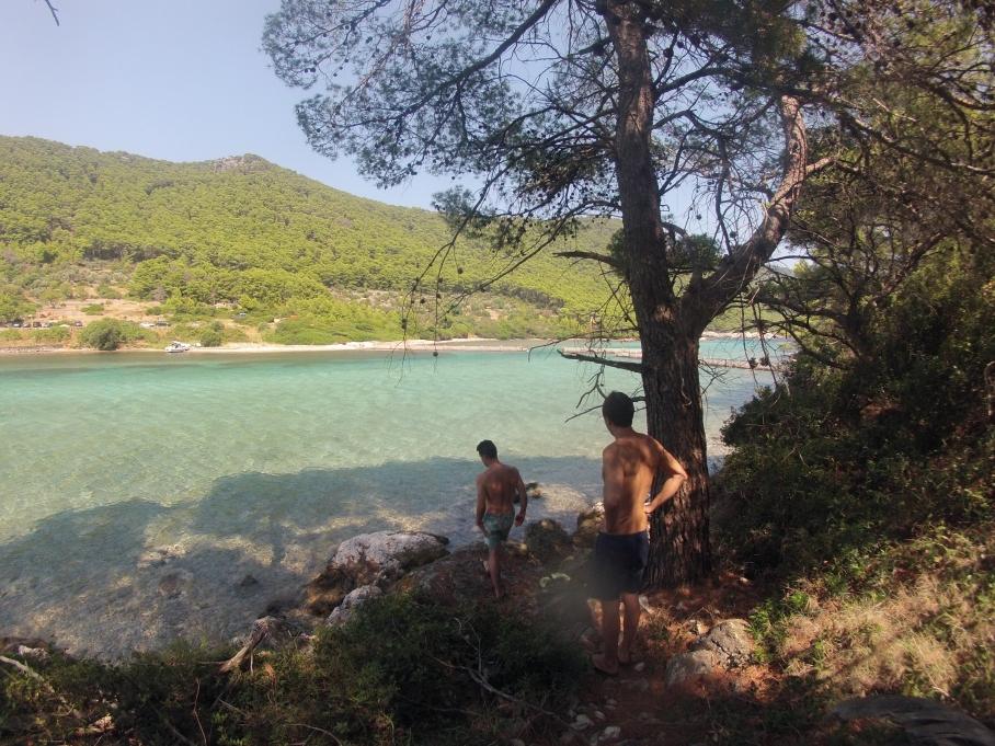 Croatia - untouradeux.com