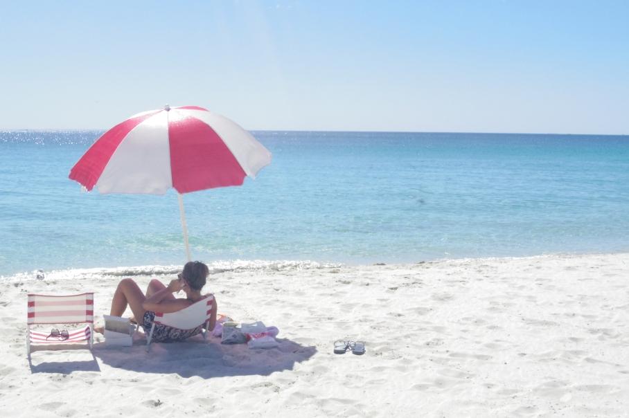 voyage australie un tour a deux blog beach perth leighton relax