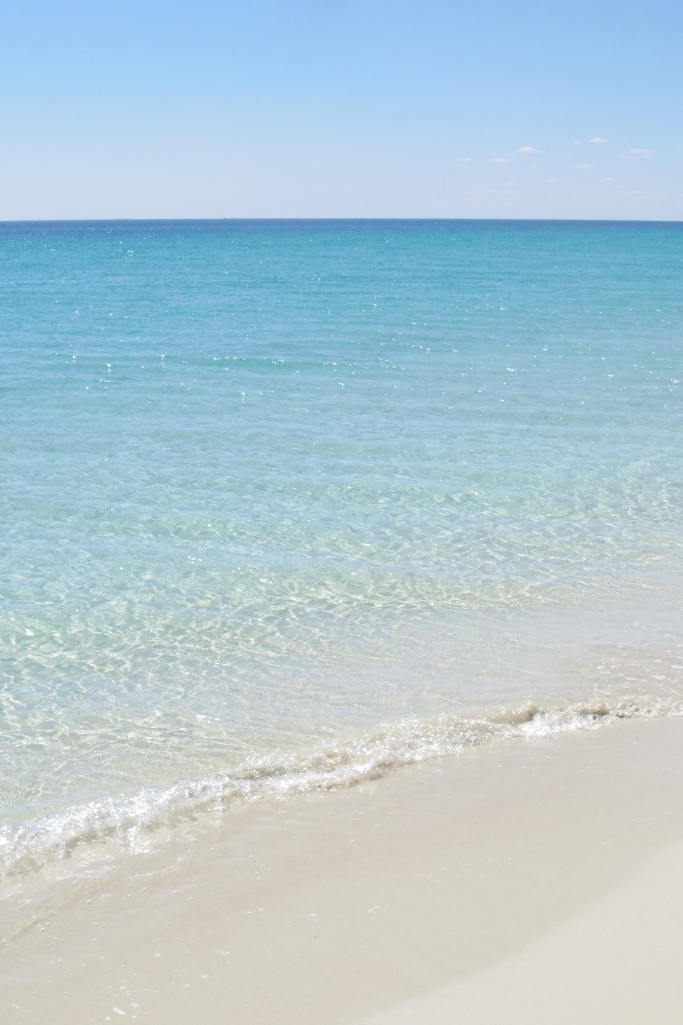 voyage australie un tour a deux blog beach perth