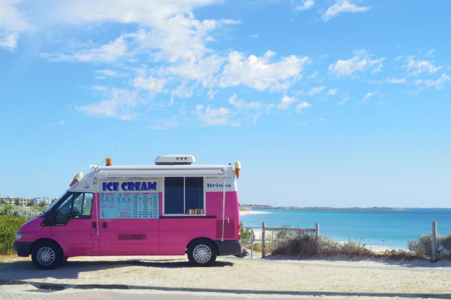 voyage australie un tour a deux blog beach