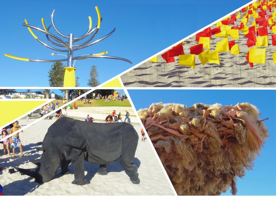 Expat Cottesloe Blog Travel Voyage un tour a deux Australie Perth