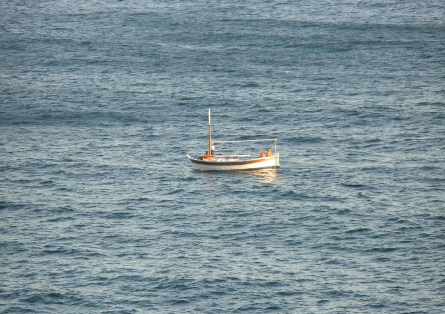 Blog untouradeux voyage travel paris perth marseille les goudes bateau  france