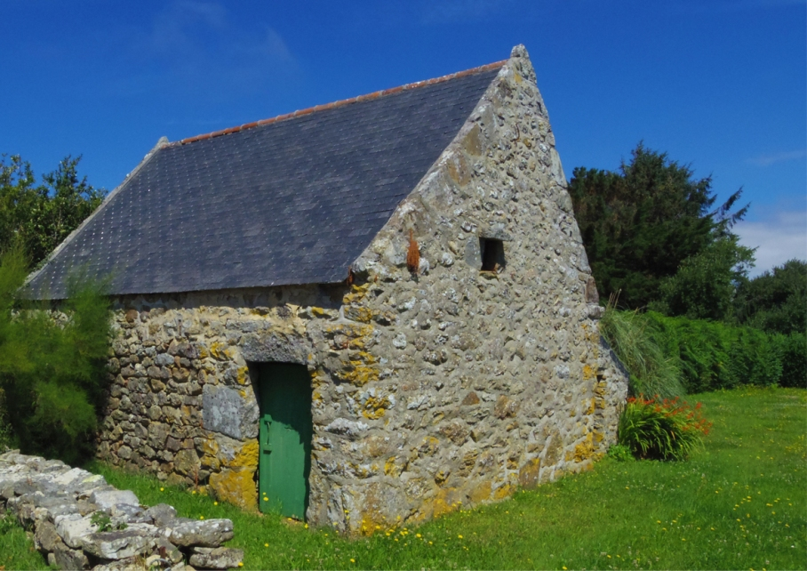 Bretagne Crozon Australie Voyage Decouverte Morgat Blog Travel un tour a deux Maison Ferme Pierre Kerroux