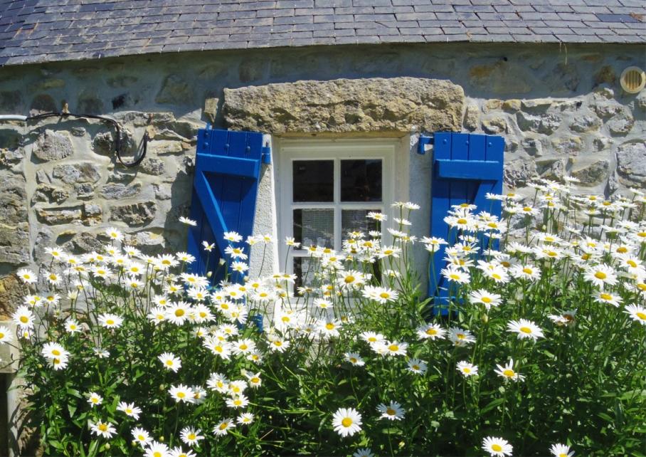 Bretagne Crozon Australie Voyage Decouverte Morgat Blog Travel un tour a deux Maison Marguerite Pierre Kerroux