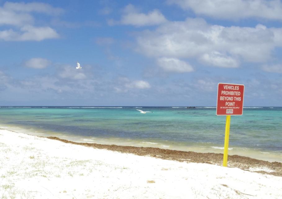 Un tour a deux blog voyage travel perth australia lancelin western australia acces beach plage untouradeux.com