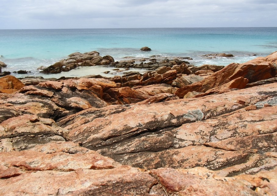 Un tour a deux blog voyage travel perth australia yallingup western australia beach plage untouradeux.com