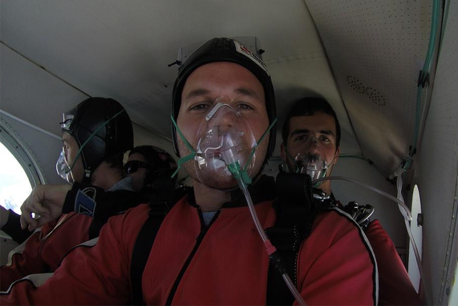 Un tour a deux blog voyage travel nouvelle zelande new zealand franz joseph glacier skydive 19000 feet untouradeux