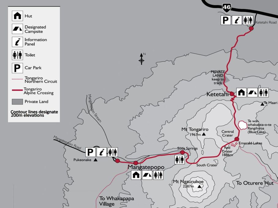 trek-map-max