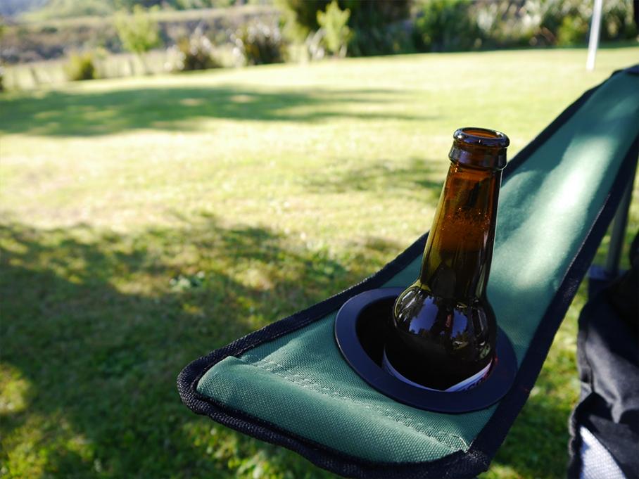 untouradeux blog voyage vue nouvelle zelande new zealand drive camping biere