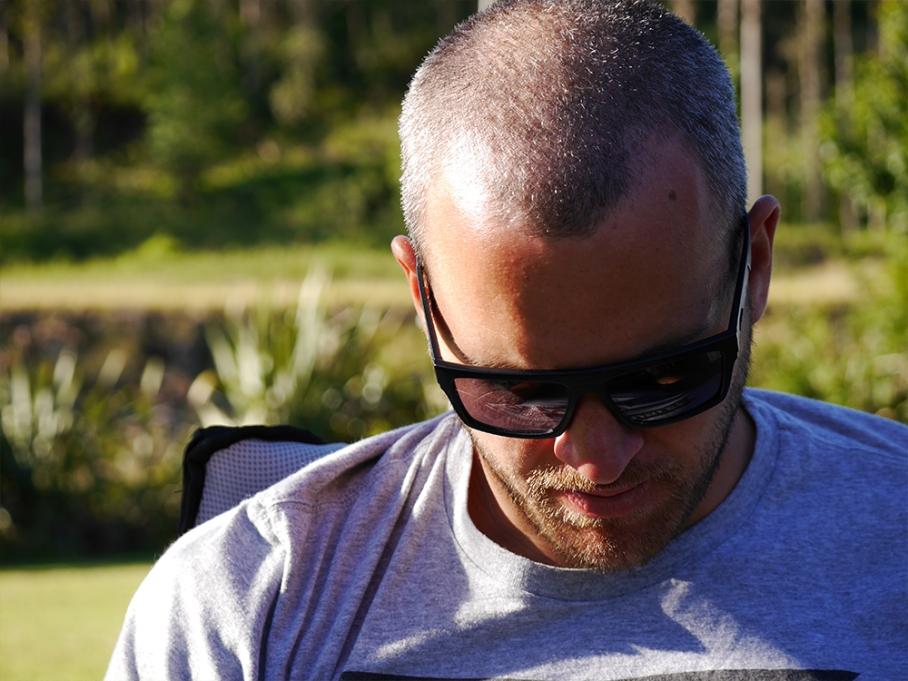 untouradeux blog voyage vue nouvelle zelande new zealand drive lecture