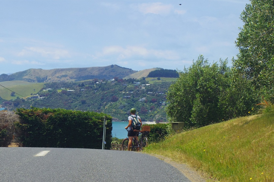 Blog Nouvelle Zelande travel voyage untouradeux auckland